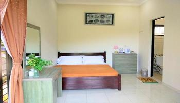 Duyung Trawas Hill Mojokerto - Deluxe Standard Hot Deal