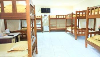Duyung Trawas Hill Mojokerto - Dormitory Homestay Hot Deal