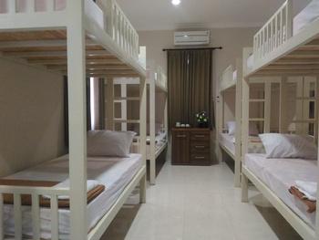 Duyung Trawas Hill Mojokerto - Dormitory Hotel Hot Deal
