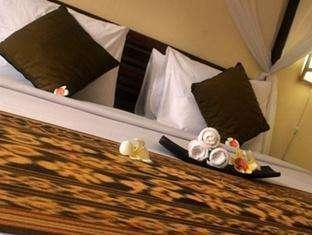 Casa Ganesha Hotel Bali - Superior Double Room Only Last Minute 2018