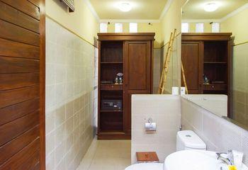 Lembongan Boutique Resort Bali - Deluxe Room Daily Deals