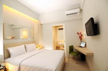 Cleo Hotel Basuki Rahmat