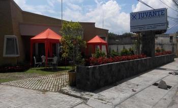 Juvante Hotel