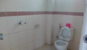 New Sabrina Hotel Bogor - Superior Room Regular Plan