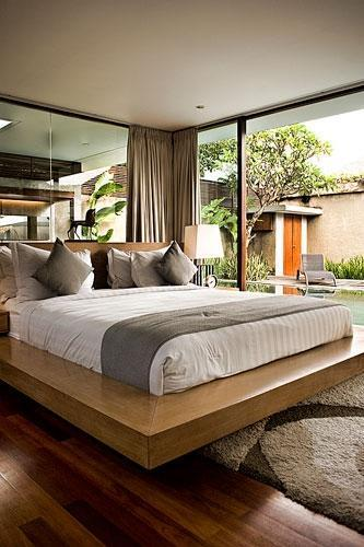 Ziva a Boutique Villa Bali - One Bedroom Pool Villa Regular Plan