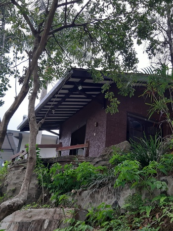 Cahaya Bukit Cemara Malang - Villa 2 Bedroom HOT DEALS