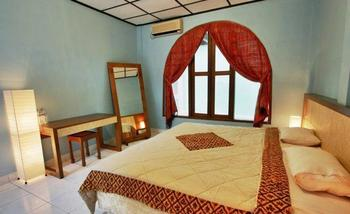 Hotel Puri Royan Bali - Standard AC Regular Plan