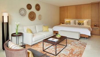 Aryaduta Bali Bali - Deluxe Room Minimum Stay 7 Nights