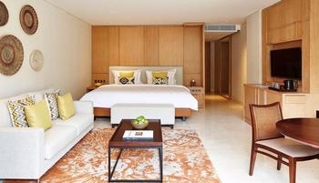 Aryaduta Bali Bali - Superior Room Minimum Stay 7 Nights