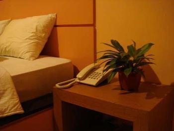 Sayang Residence 1 Bali - Anggrek Room Only #WIDIH - Pegipegi Promotion