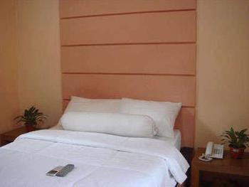 Sayang Residence 1 Bali - Mawar Room Only Regular Plan