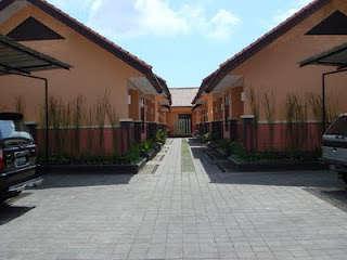 Sayang Residence 1