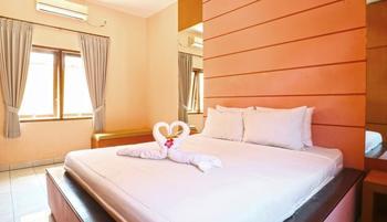 Sayang Residence 1 Bali - Anggrek Stay Longer Promotion !