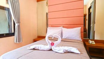 Sayang Residence 1 Bali - Mawar MLOS 2N 25%