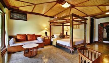 Bali Spirit Hotel & Spa Bali - Legong Suite Non Refundable Flash Deal