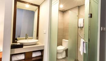 Kutabex Hotel Bali - Superior Room - with Breakfast  Regular Plan