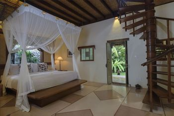 Tandjung Sari Hotel Bali - Beach Front Bungalow LAST MINUTE