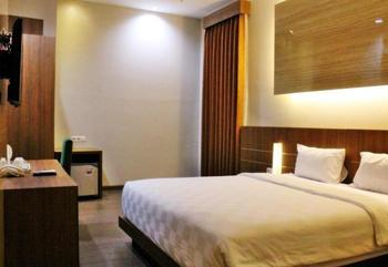 LeGreen Suite Ambon - Promo Regular Plan