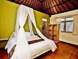 D Tunjung Resort & Spa Bali - Superior Room Regular Plan