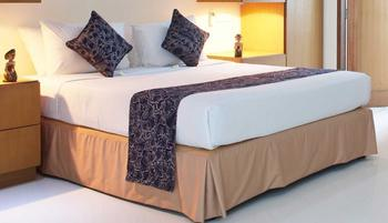 Villa Coco Bali - Studio Room - Room Only Last Minute 25%