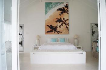 Harmony Villas Lombok Lombok - One Bedroom Villa Regular Plan