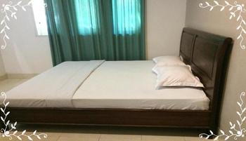 Wisma Maharani Wakatobi - VIP Room Regular Plan