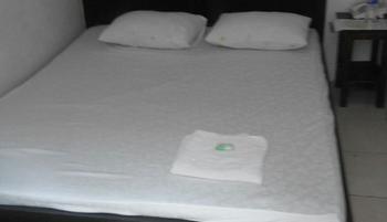 Graha Hotel Sragen - Economy Room Only Regular Plan