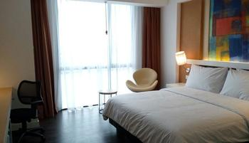 Brits Hotel Karawang - Business Room Great Deal Promo