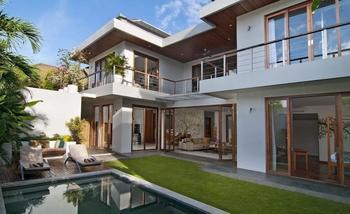 Casa Cinta 1