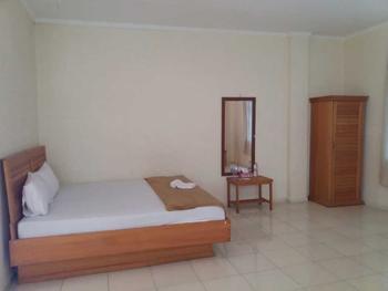 Maras Risen Hotel Raja Ampat - VIP Regular Plan