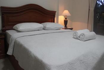 Stana Puri Anom Bali - Superior Room Only Regular Plan