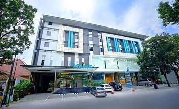 Tinggal Standard Sumbawa Bandung