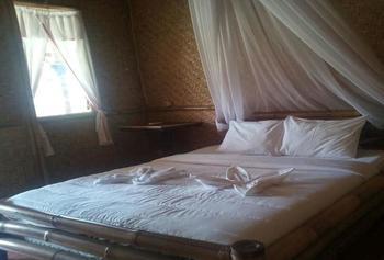 Java Sunrise Homestay Banyuwangi - Standard Room Regular Plan