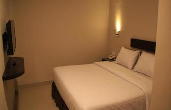 Barelang Hotel Batam - Standard King or Twin Room PROMO Save 17%