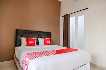OYO 2140 Hs Residence