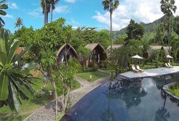 Kinaara Resort & Spa
