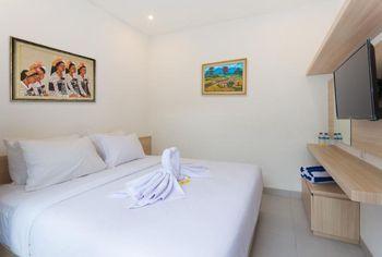 Radea Villa Bali - One Bedroom Villa Flash Sale