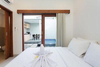 Radea Villa Bali - One Bedroom Villa ROOM ONLY Flash Sale