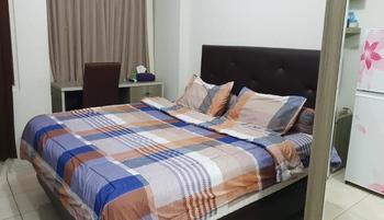 Margonda Residence 3,4&5 Depok - Standard Room Only Regular Plan