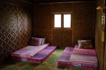 Pondok Wisata Kalibiru Jogja - Cottage Room Only FC MS2N 30%