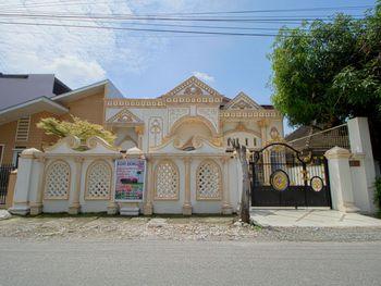 Sei Putih Exclusive Syariah Guesthouse