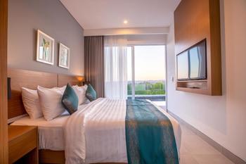 Hideaway Residence Bali Bali - 2 Bedroom Pool Villa RO Regular Plan