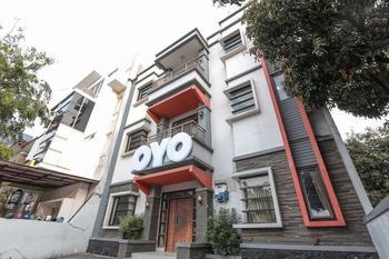 OYO 118 Dorothea Residence
