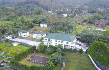 Villa Griya Wira Karya