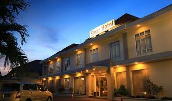 Hotel Sinar 3 Surabaya
