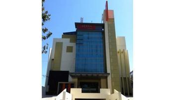 Benua Hotel Kendari
