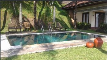 Hotel Puri Asri Magelang - Royal Suite weekend promotion