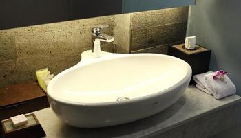 Watermark Hotel Bali - Suite Room Special Deal 32% Off