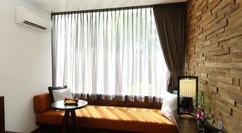 Watermark Hotel Bali - Superior Room Only Last Minute Promotion
