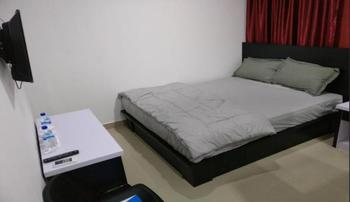 Heine Hotel & Resto Manado - Superior Room Regular Plan